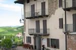 Отель Agriturismo Il Borgo