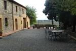 Отель Azienda Agrituristica Cappellese