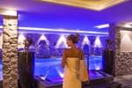 Отель Abinea Dolomiti Romantic Hotel