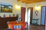 Апартаменты Apartment Casa Mulino Castelveccana
