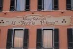 Отель Al Vecchio Palazzo