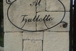 Апартаменты Al Trulletto