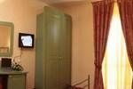 Отель Relais San Pietro