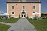 Отель Agriturismo Casale Bonaparte