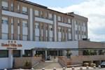 Отель Hotel Villa Ida