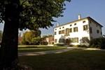 Мини-отель Villa Ormaneto