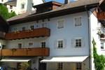 Отель Gasthof Obermair