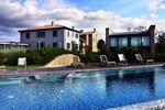 Отель Roccafiore Spa & Resort