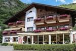 Отель Hotel Laitacherhof