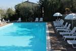 Отель Hotel Ismaele