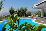 Апартаменты Villa Marinella