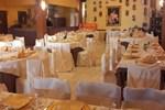 Мини-отель Albergo B&B Antica Trattoria Bacco