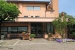 Отель Hotel Ristorante Fatur