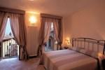 Отель Locanda Martelletti