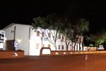 Отель Hotel Villaggio Tropicana Club