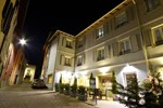 Отель Hotel Lago di Como