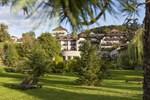 Отель Hotel Bemelmans-Post