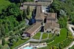 Отель Borgo Colleoli Resort