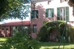 Отель Residenza le Saline