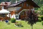 Апартаменты Villetta Val Di Sole