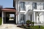 Мини-отель Villa Clivia