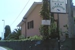 Отель Bed & Breakfast Giardino Agritourist