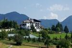 Отель Hotel alla Torre