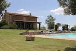 Мини-отель Villa Corsanello