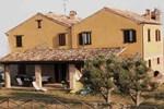 Отель Agriturismo San Michele