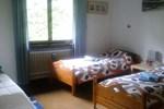 Апартаменты Le Ore Liete