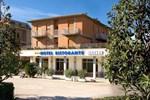 Отель Hotel Ristorante Anita