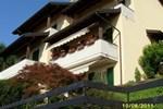 Мини-отель Villa Cristina
