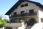 Гостевой дом Dependance Villnerhof