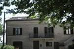 Отель Il Leone Rosso B&B