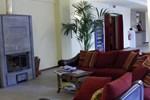 Отель Hotel Buona Stella