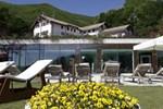 Отель Hotel Rigopiano