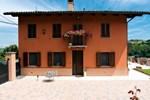 Мини-отель B&B Castelvecchio