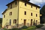 Отель Casachianti