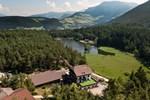 Отель Hotel Waldsee