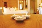 Отель Alphotel Taller Wellness & Sport