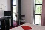 Отель Hotel Giannina