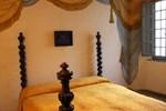 Мини-отель Castello di Fosdinovo