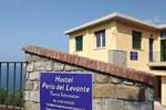 Хостел Perla del Levante Hostel
