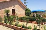 Отель Società Agricola MG Florplant