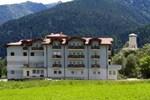 Отель Hotel Santoni