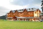 Отель Gaarten Hotel Benessere Spa