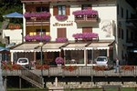 Отель Miramonti Hotel
