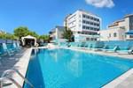 Отель Hotel Ras