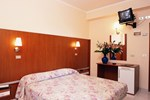Отель Park Hotel Miriam