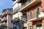 Мини-отель B&B La Vecchia Stazione